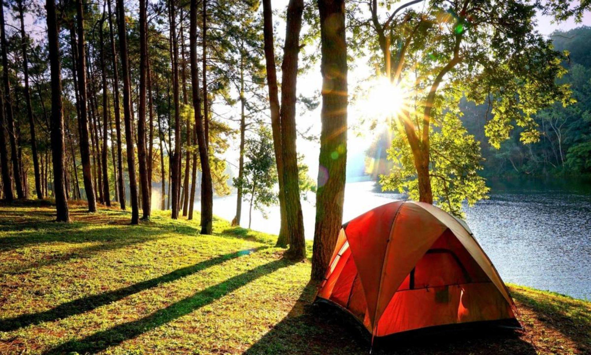Camping-saint-paul.fr
